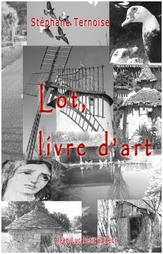 livre d art lot recto